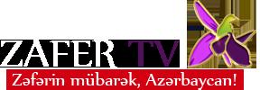 Zafer TV